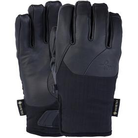 POW Empress GTX +Active Gloves Women black